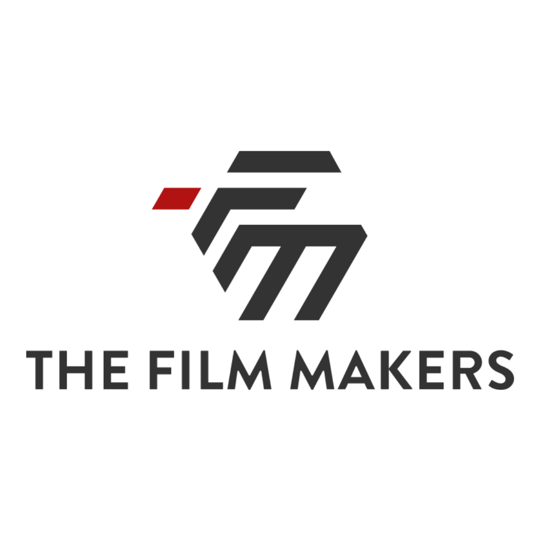 The Film Makers